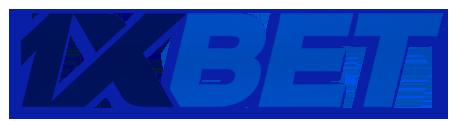 1xbet-info.biz
